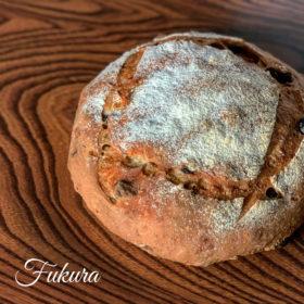 パン ペイザン(農夫のパン)