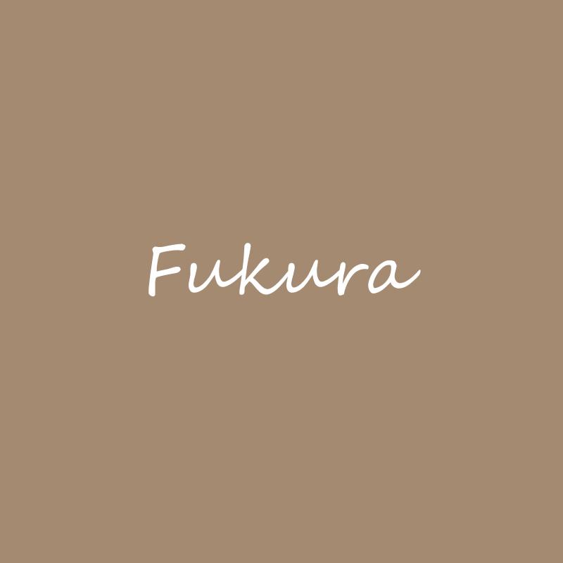 FUKURA