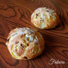 淡路島のたまねぎパン(メインビジュアル)